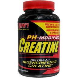 PF MODIFIED CREATINE-341