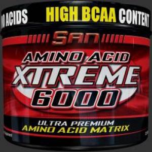 AMINO ACID XTREME 6000-344
