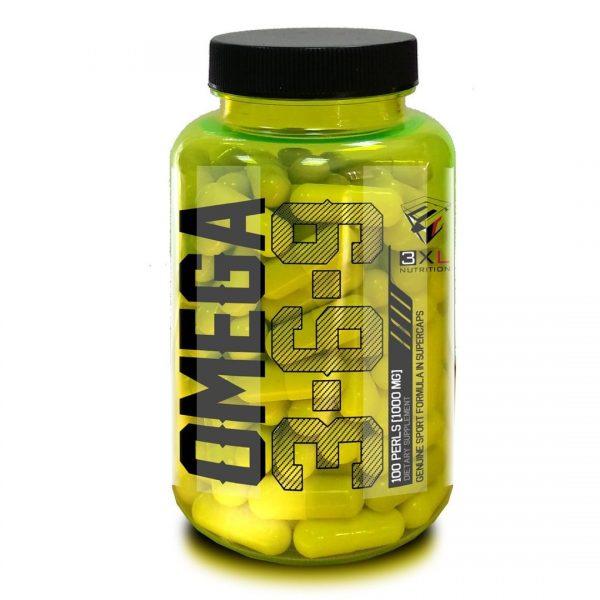 3xl-Omega-369
