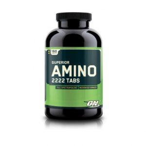 AMINO 2222-53