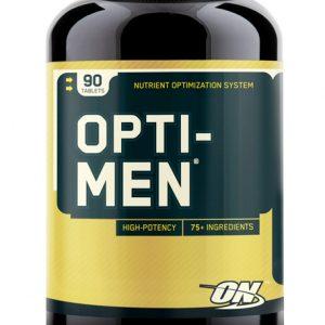 OPTI-MEN-57