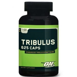 TRIBULUS-59