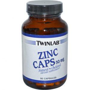 ZINC-72