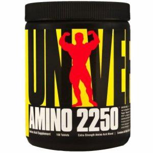 AMINO 2250 -75
