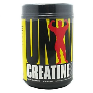CREATINE POWDER-83