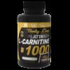 L- carnitine 1000