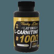 BODYLINE_PLATINIUM_CARNITINE_1000_B400-1