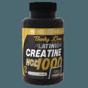 BODYLINE_PLATINIUM_CREATINE_HCL_1000_B400