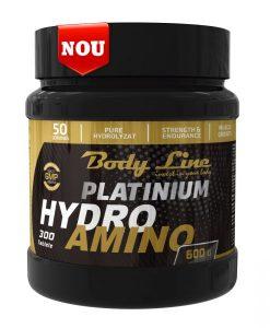 aminoacizi esentiali hydro amino