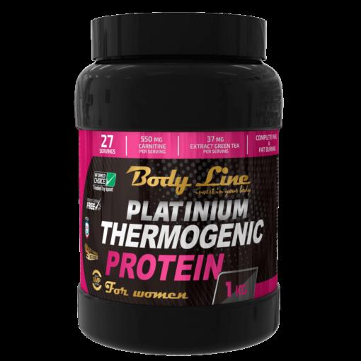 proteine pentru femei de slabit rapid