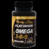 omega 3 6 9 - omega 369
