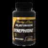 synephrine - sinefrina